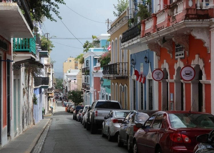 5 Reasons to do business in Puerto Rico in 2019