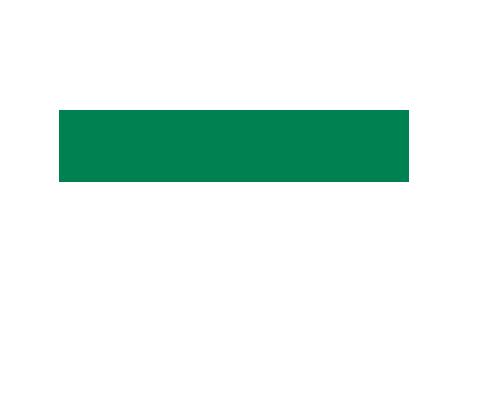 Advent-Morro Distributes $11.2 Million to Investors on 3.10x Return on Patheon Sale